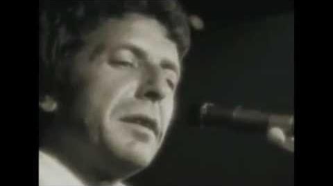 Leonard_Cohen_-_Suzanne