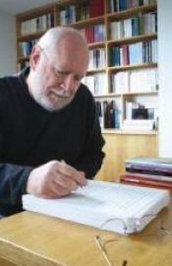 Ron Smith (Canada)