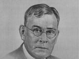 Arthur W. Ryder