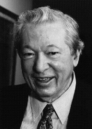 William Jay Smith