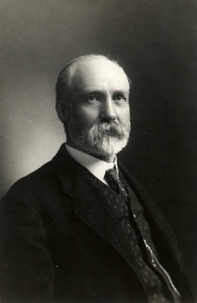 A.P. Coleman