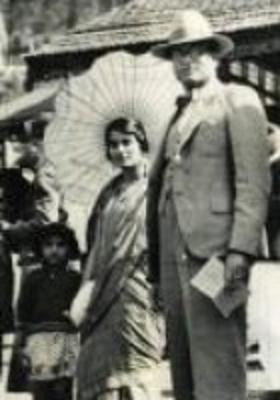 Govinda Krishna Chettur