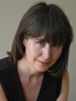 Helen Farish