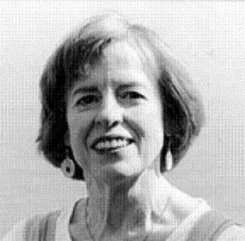 Martha Collins (poet)