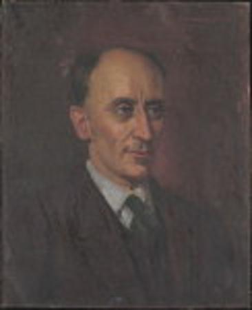 R.D. FitzGerald