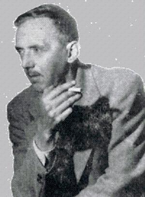 H.L. Davis