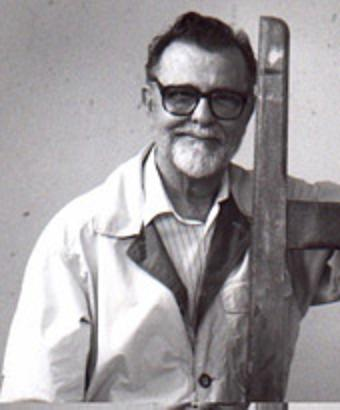 Edward Boccia