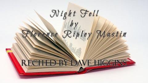 Night_Fell_by_Florence_Ripley_Mastin