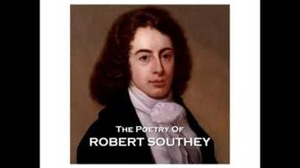 The_Poety_of_Robert_Southey_-_An_Introduction