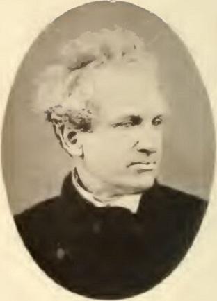 Thomas Aird