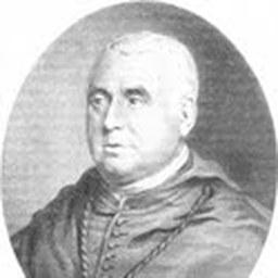 James Bramston