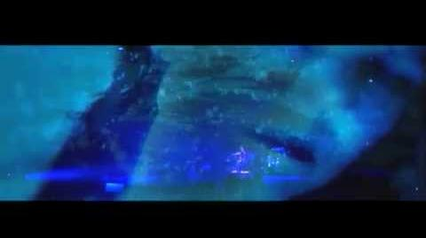 Monica_Richards_-_Sedna_Official_Video