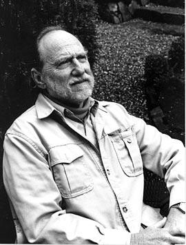 Leonard E. Nathan