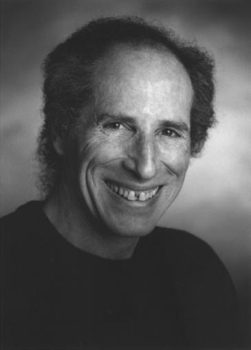 David Martin (poet)