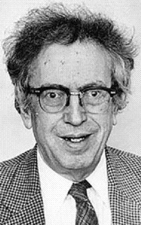 Hugh Kenner