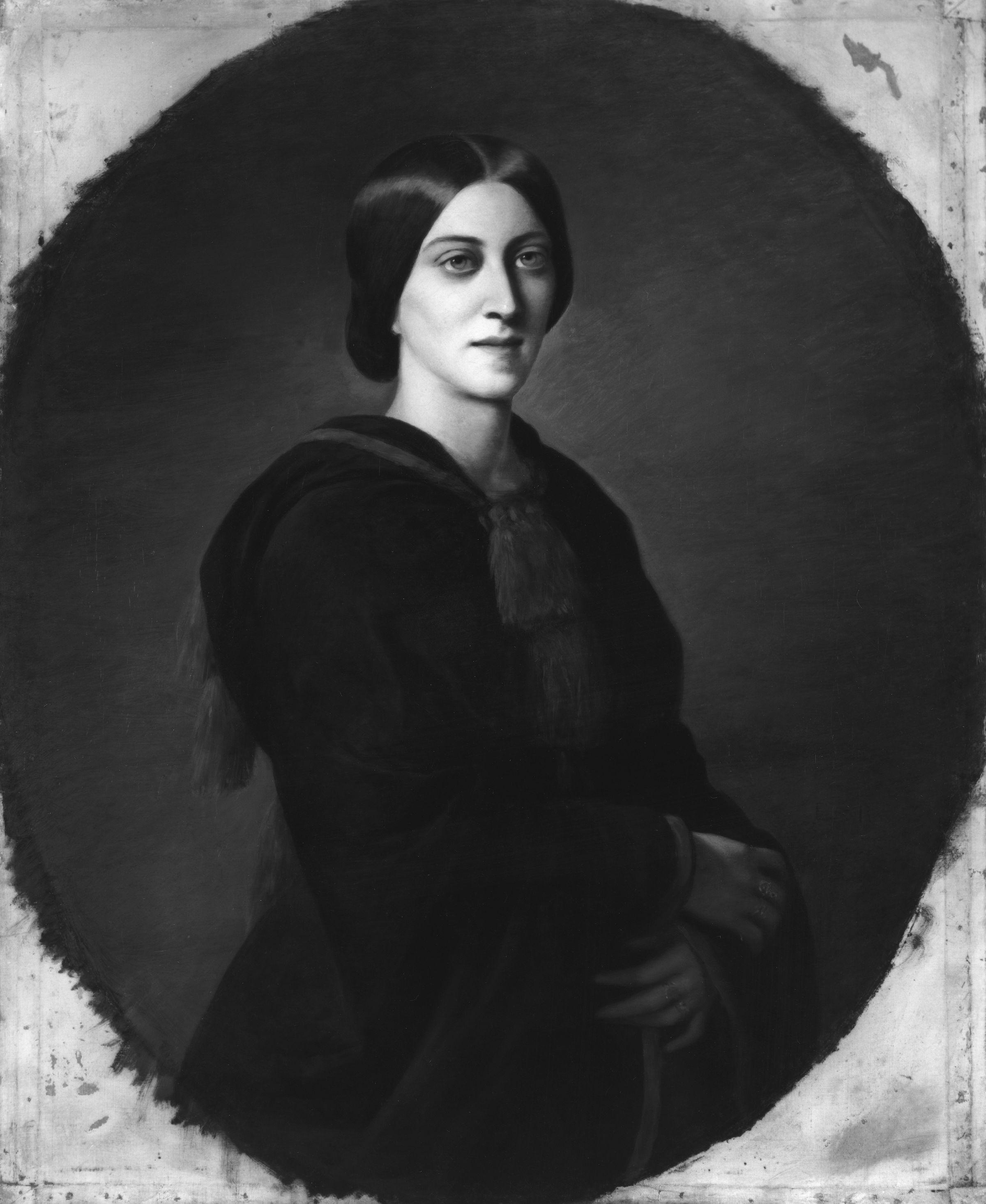 Adelaide Procter