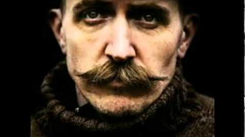 Billy_Childish_-_The_noble_beast_(poetry).