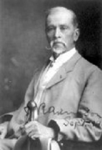 James Anderson (poet)