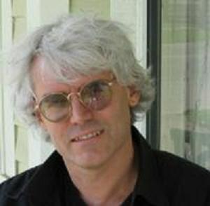 John Kinsella