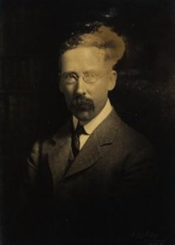 Thomas William Heney