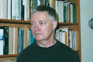 Laurie Duggan