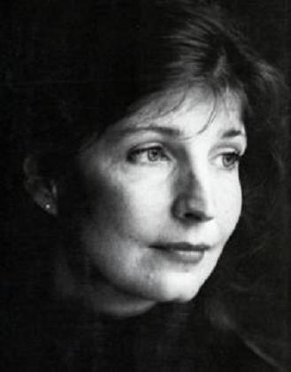Deborah Digges
