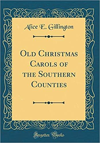 Alice E. Gillington