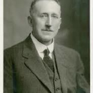 Henry Chappell