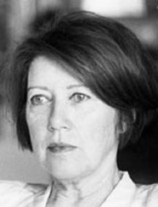 Kathleen Fraser