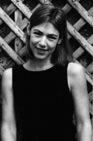 Olena Kalytiak Davis