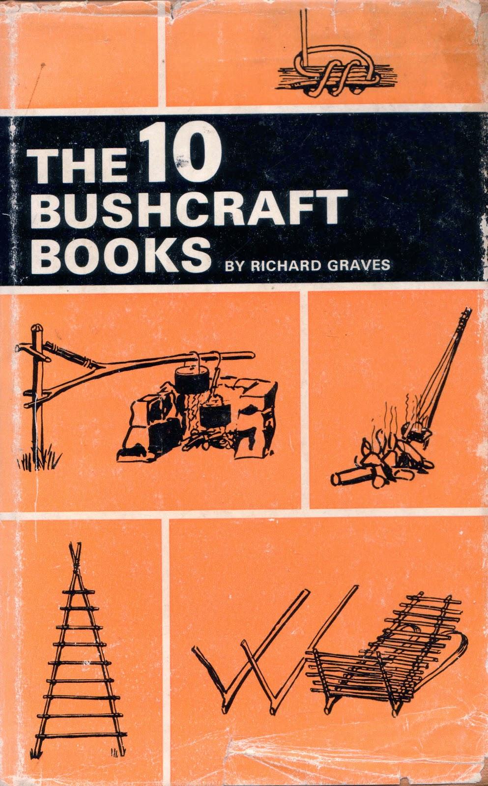 Richard Harry Graves