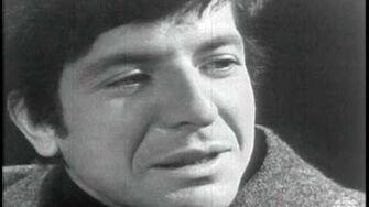Leonard_Cohen_talks_about_the_poetic_mind,_1966_CBC_Archives_CBC