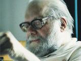 Philip Hobsbaum