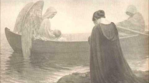 Alfred,_Lord_Tennyson_Crossing_the_Bar