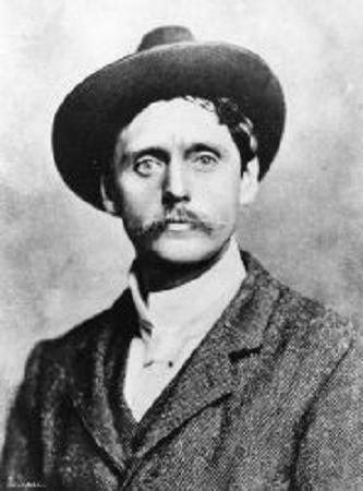 Arthur Bayldon