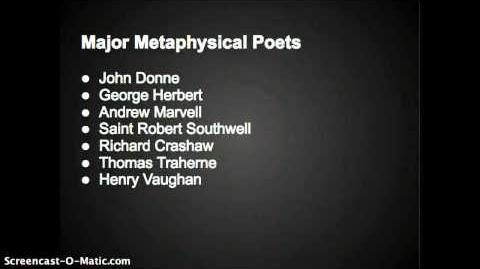 Metaphysical_Poetry
