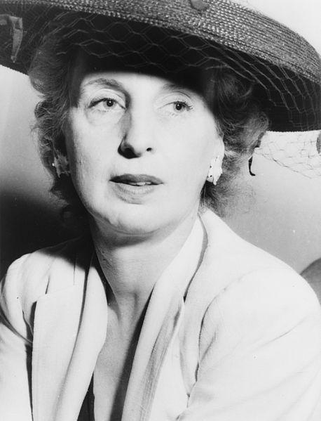 Kay Boyle