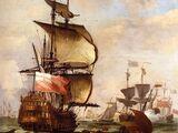 Rule, Britannia! / James Thomson