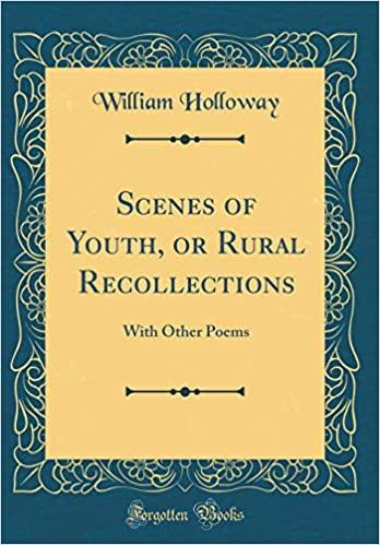 William Holloway
