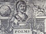 Thomas Randolph (poet)
