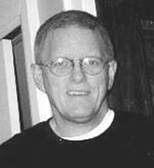 Michael Boughn