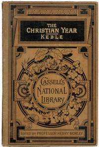 The Christian Year (Keble)