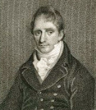 Charles Dibdin the younger