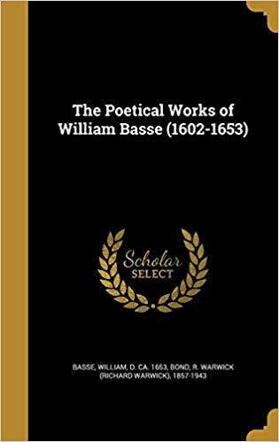 William Basse