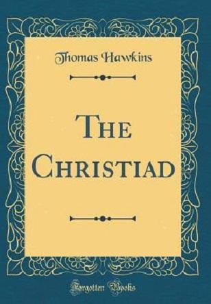 Thomas Hawkins (19th century)