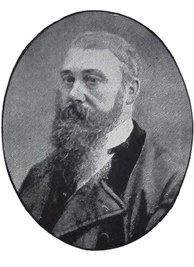 John Askham
