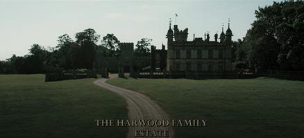 Harwood Family Estate