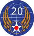 20th usaaf-1944.png