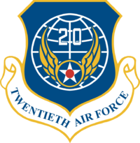 20th Air Force.png