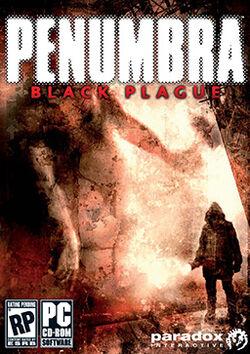 Penumbra2-win-cover.jpg